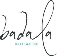 Badala Craft